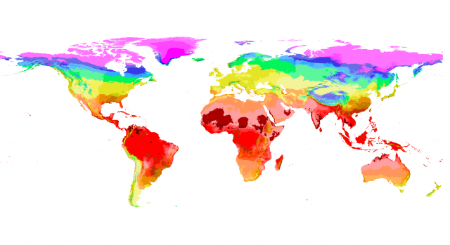 world_climate
