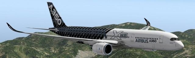 A350-Trailer-small