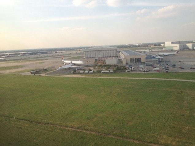 Heathrow 003