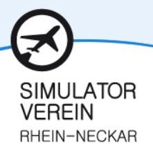 SimulatorVereinRheinNeckar