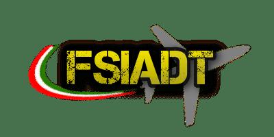 FSIADT_Logo