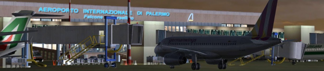LICJ_Palermo_Freeware