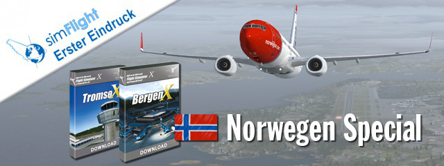 Norway_Title