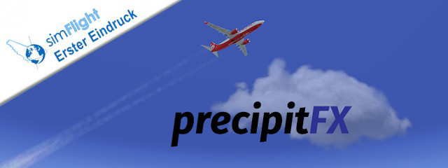 PrecipitFX_titel