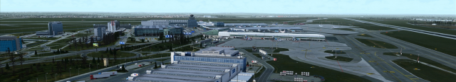 MEGA_AirportPrag_Preview
