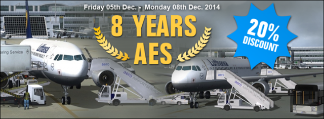 AES_8YearsDiscount
