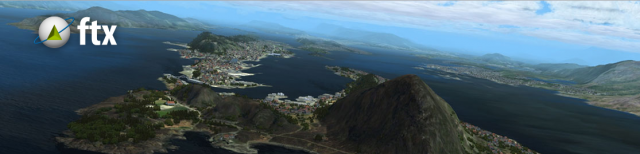 ORBX_EUnorway_Preview_Banner