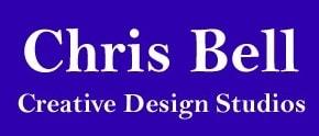 ChrisBell_Logo