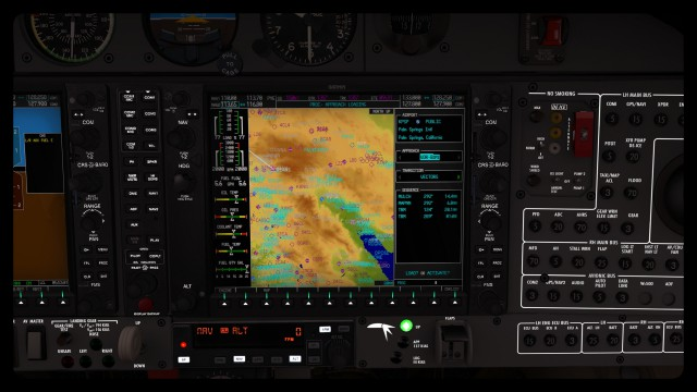 ReviewSimflight.deDA-4226