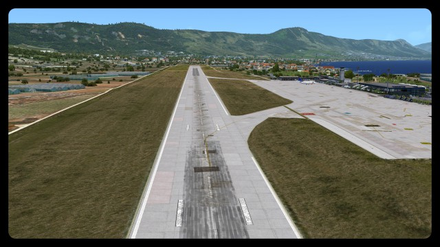 simflight-2015-may-11-005