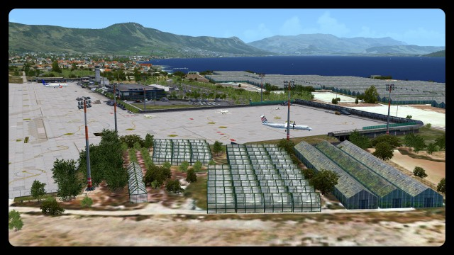 simflight-2015-may-11-006