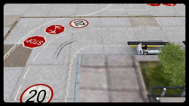 simflight-2015-may-11-016