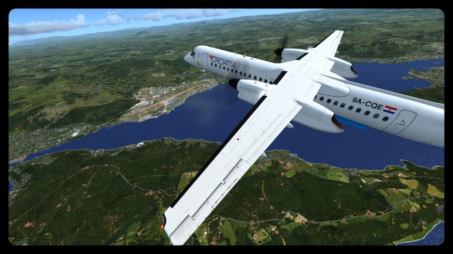 simflight-2015-may-14-005