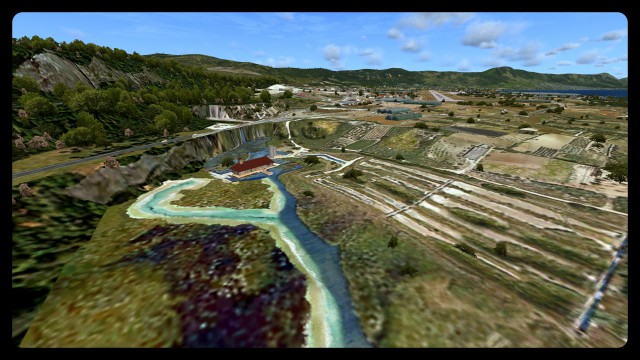 simflight-2015-may-22-023