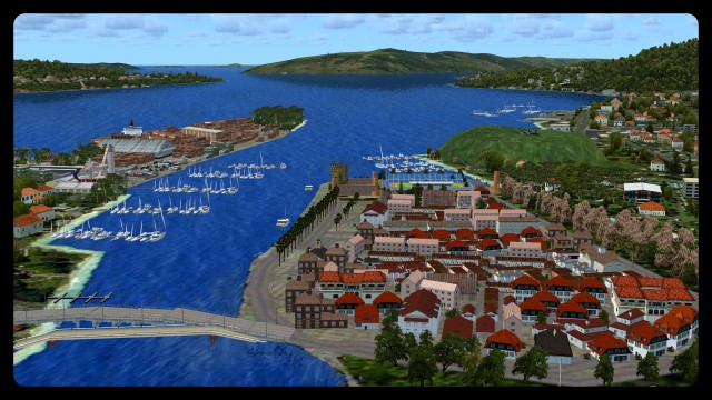 simflight-2015-may-22-026