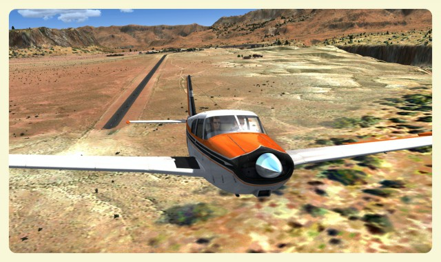 simflight-2015-jul-1-004_Fotor
