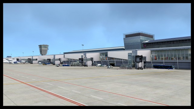 simflight-2015-jul-13-017