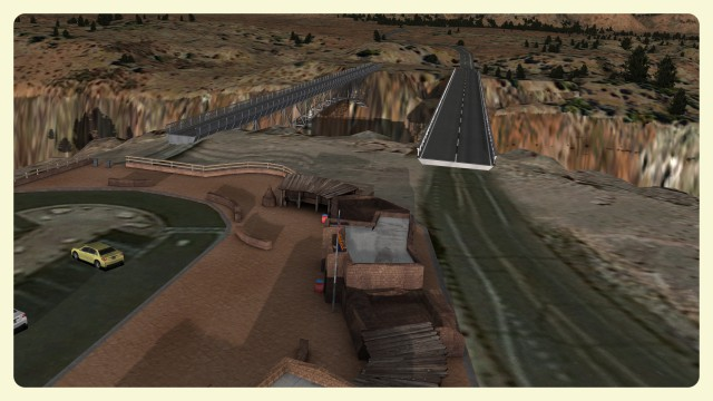simflight-2015-jun-29-044