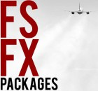 fsfxpackages