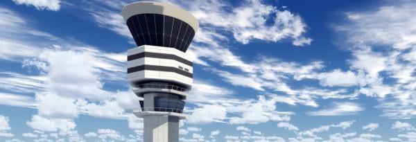 EBBR_Tower_AlphaVersion_2.thumb.jpg.8f40c86fb320b9ce8190f31929db68f5