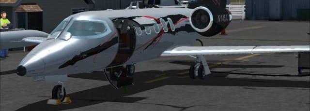 flysimware-learjet-35a1