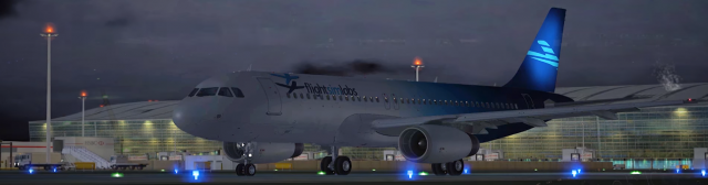 FSLabs_Airbus_A320
