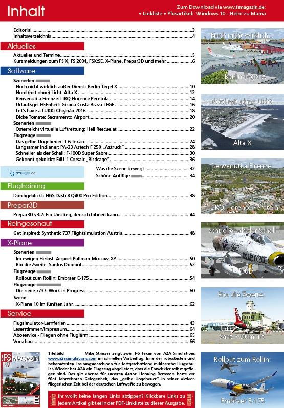 FSM4_2016Inhaltsverzeichnis