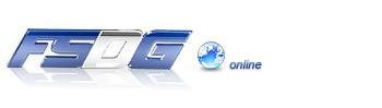 fsdg-online-logo