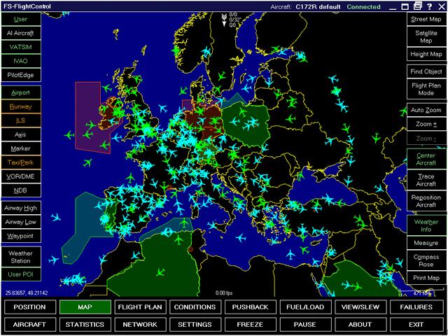 screenshot-map1