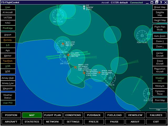 screenshot-map2