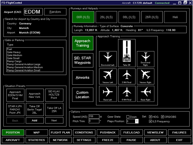 screenshot-position