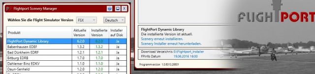 Flightport_SceneryManager