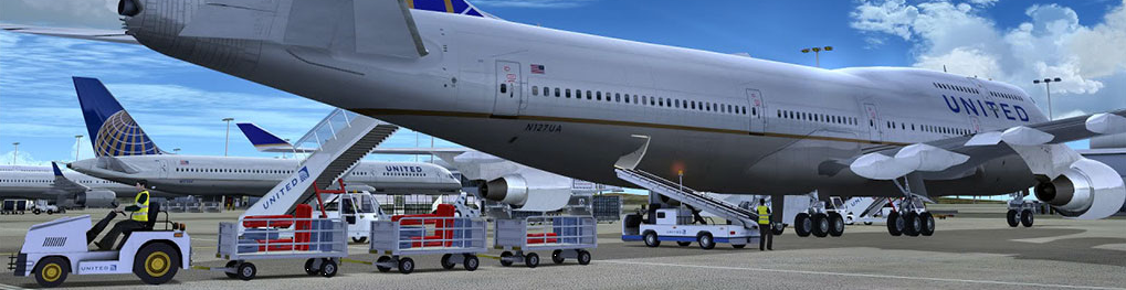 Gsx ground services for fsx update downloads