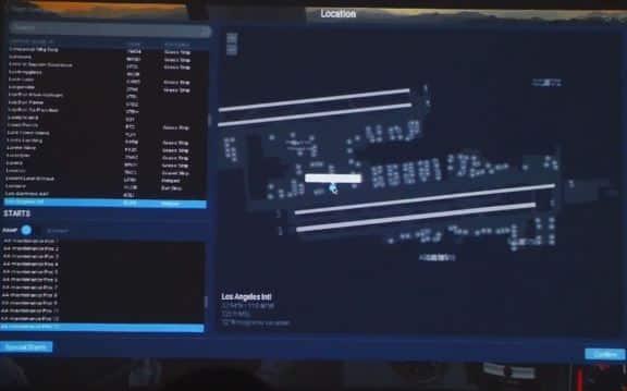 UI-Rampstart