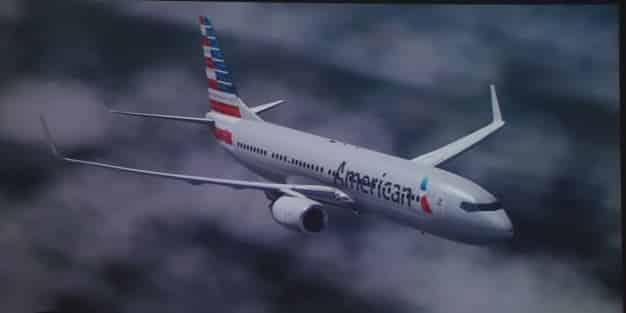 X-Plane02