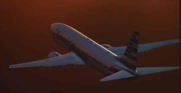 X-Plane03