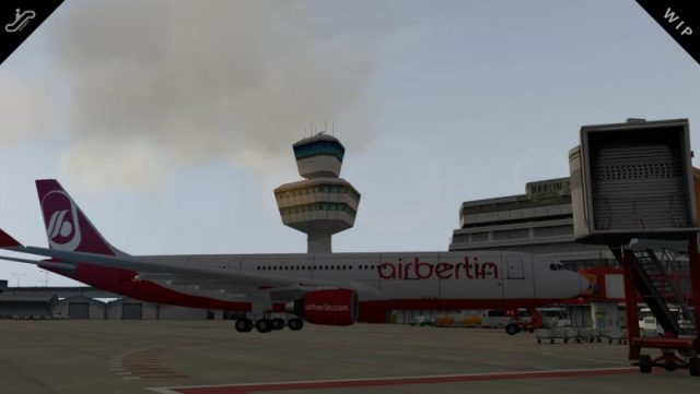 berlintegel01