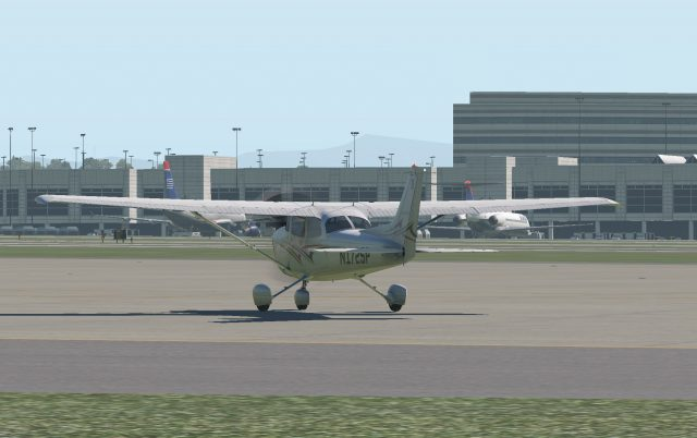 cessna_172sp_taxiing