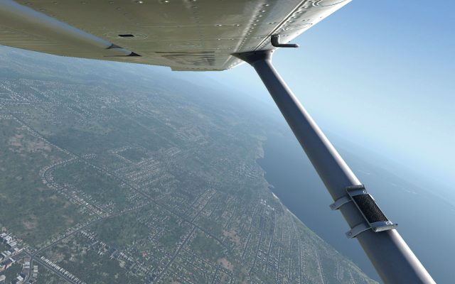 cessna_172sp_view_from_pilot_seat