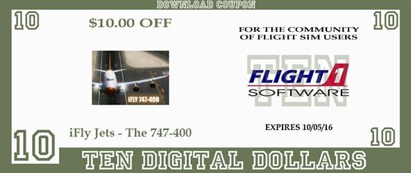 flight1_weeklyspecial_box