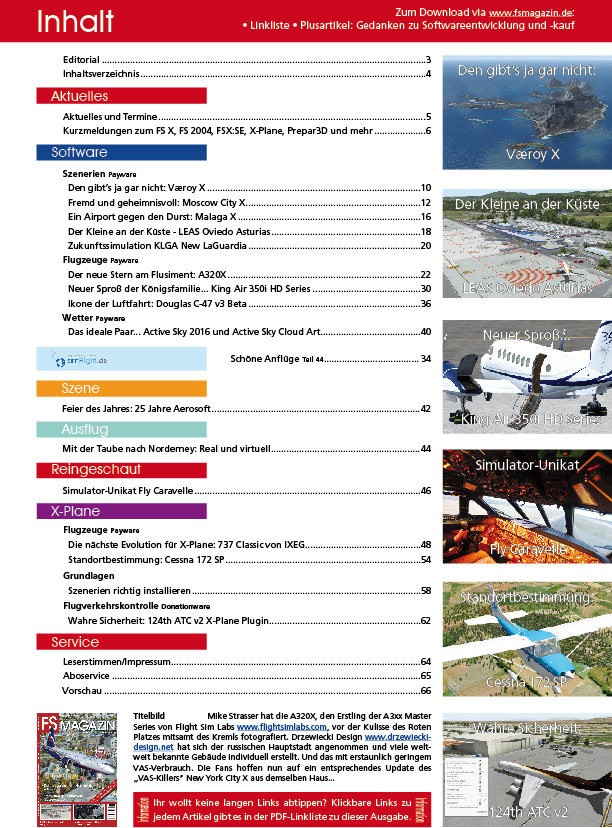fsm6_2016inhaltsverzeichnis