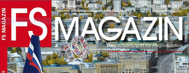 fsmagazin6-2016