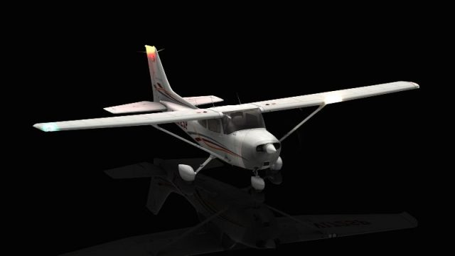 x-plane-11s-cessna-172-in-its-x-plane-10-livery
