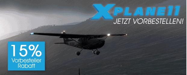 xplane10_vorbestellen
