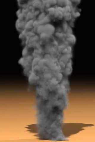 particle_smoke