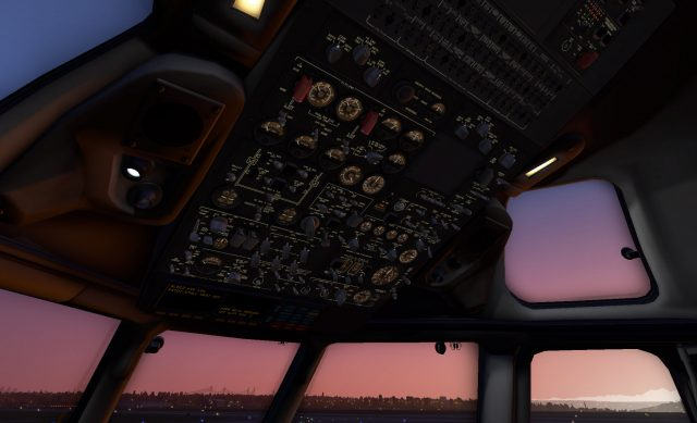 v11_md80_overhead_panel_at_night