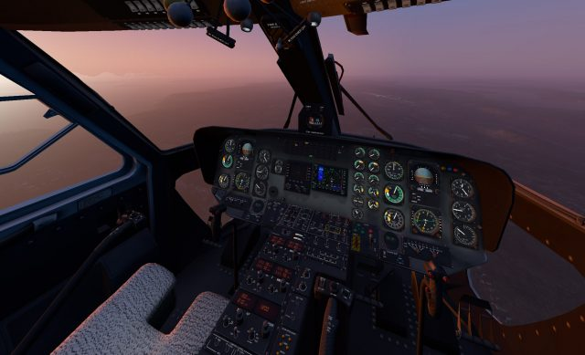 v11_sikorsky_s76_cockpit_at_dusk