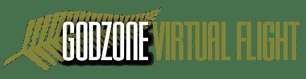 godzone_logo