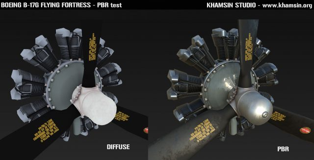 engine_test_pbr