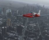 Review: Drzewiecki Designs New York City XP und NY Airports v2 (X-Plane 11)